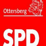 Logo: SPD Ottersberg
