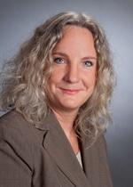 Bianca Fischinger