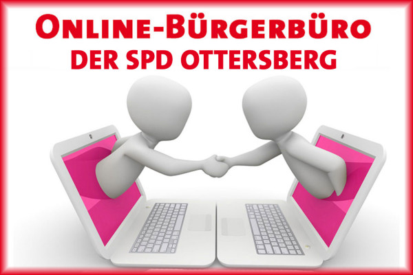 Online Bürgerbüro