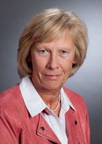 Gabriele Könnecke