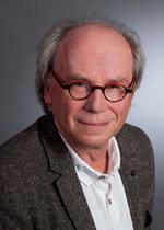 Hans-Jörg Wilkens