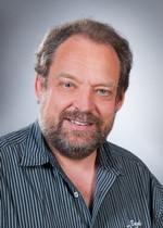 Helmut Blohm