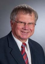 Helmut Prossner
