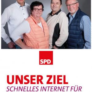 Wahlaussage für Posthausen