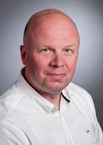 Thomas Behrendt