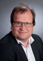 Veit-Gunnar Schüttrumpf